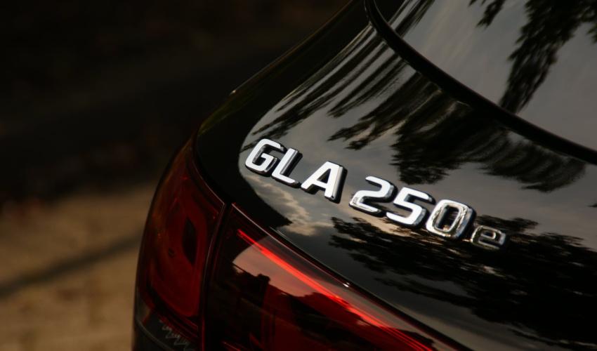 Passie voor Glans | Detailing